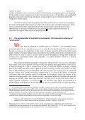 ECO 108 - Personal Home Pages (at UEL) - Page 7