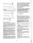 Evaluation of Transmission Requirements in Distributed Database ... - Page 3