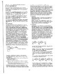 Evaluation of Transmission Requirements in Distributed Database ... - Page 4