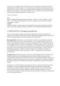 IC225 Lecture Notes 2 (PDF : 44 KB) - Personal Home Pages (at UEL) - Page 3