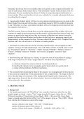 IC225 Lecture Notes 2 (PDF : 44 KB) - Personal Home Pages (at UEL) - Page 6
