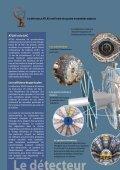 ATLAS L'expérience ATLAS - Page 2