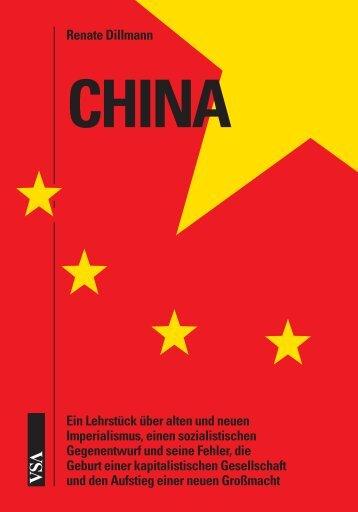 Kurzbeschreibung Dillmann China - Neoprene