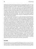 Kurzbeschreibung Dillmann China - Neoprene - Seite 7