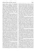 Die Moral und ihre Werte - Neoprene - Page 2