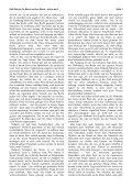 Die Moral und ihre Werte - Neoprene - Page 3