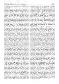 Die Moral und ihre Werte - Neoprene - Page 4