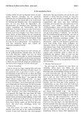 Die Moral und ihre Werte - Neoprene - Page 5