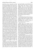 Die Moral und ihre Werte - Neoprene - Page 6