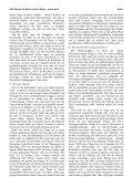 Die Moral und ihre Werte - Neoprene - Page 7