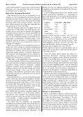 Marx vs. Keynes [WV 64 1975-14-03] - Neoprene - Page 2