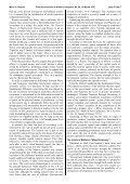Marx vs. Keynes [WV 64 1975-14-03] - Neoprene - Page 3