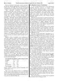 Marx vs. Keynes [WV 64 1975-14-03] - Neoprene - Page 4