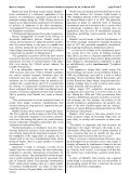 Marx vs. Keynes [WV 64 1975-14-03] - Neoprene - Page 5
