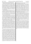 Marx vs. Keynes [WV 64 1975-14-03] - Neoprene - Page 6