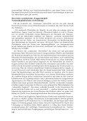 """Heinz Dieterichs """"Sozialismus des 21. Jahrhunderts"""" (2) - Neoprene - Page 2"""