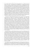 """Heinz Dieterichs """"Sozialismus des 21. Jahrhunderts"""" (2) - Neoprene - Page 3"""