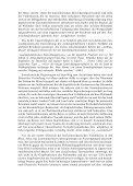 """Heinz Dieterichs """"Sozialismus des 21. Jahrhunderts"""" (2) - Neoprene - Page 4"""