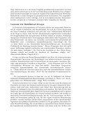 """Heinz Dieterichs """"Sozialismus des 21. Jahrhunderts"""" (2) - Neoprene - Page 5"""