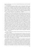 """Heinz Dieterichs """"Sozialismus des 21. Jahrhunderts"""" (2) - Neoprene - Page 7"""