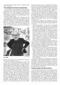 Lenin und die Avantgardepartei - Neoprene - Page 4