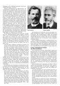 Lenin und die Avantgardepartei - Neoprene - Page 5
