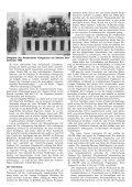 Lenin und die Avantgardepartei - Neoprene - Page 6