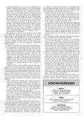 Lenin und die Avantgardepartei - Neoprene - Page 7