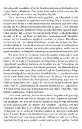 Staat, Weltmarkt und die Herrschaft der falschen Freiheit - Neoprene ...