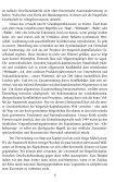 Staat, Weltmarkt und die Herrschaft der falschen Freiheit - Neoprene ... - Page 2