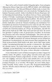 Staat, Weltmarkt und die Herrschaft der falschen Freiheit - Neoprene ... - Page 3