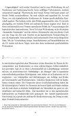Staat, Weltmarkt und die Herrschaft der falschen Freiheit - Neoprene ... - Page 5