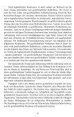 Staat, Weltmarkt und die Herrschaft der falschen Freiheit - Neoprene ... - Page 6