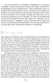 Staat, Weltmarkt und die Herrschaft der falschen Freiheit - Neoprene ... - Page 7