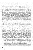 Programmatische Erklärung der Roten Zellen/AK - Neoprene - Page 3