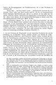 Programmatische Erklärung der Roten Zellen/AK - Neoprene - Page 4