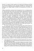 Programmatische Erklärung der Roten Zellen/AK - Neoprene - Page 5