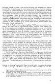 Programmatische Erklärung der Roten Zellen/AK - Neoprene - Page 6