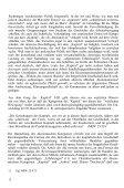 Programmatische Erklärung der Roten Zellen/AK - Neoprene - Page 7