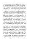 Das Volk: eine furchtbare Abstraktion (pdf) - Neoprene - Page 3
