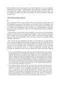Das Volk: eine furchtbare Abstraktion (pdf) - Neoprene - Page 4