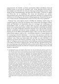 Das Volk: eine furchtbare Abstraktion (pdf) - Neoprene - Page 5