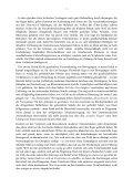 Das Volk: eine furchtbare Abstraktion (pdf) - Neoprene - Page 7