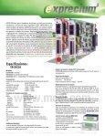 Exprecium Receptora de alarmas - MCDI - Page 2