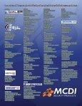 Exprecium Receptora de alarmas - MCDI - Page 3