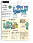 PLUMBING - Dealer - Page 2