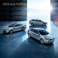2013.Kia.FORTE - Dealer