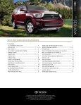 2011 - Dealer - Page 2