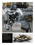 2012 - Dealer - Page 5