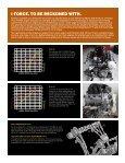 2012 - Dealer - Page 6